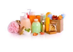 Chemia kosmetyków   toksyny i konserwanty
