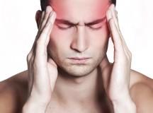 Jak zwalczyć migrenowe bóle głowy bez syntetycznych farmaceutyków