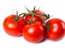 Organiczne pomidory zdrowsze i smaczniejsze – dowodzą badania
