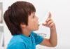 astma-faktydlazdrowia-pl