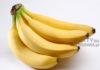 banany-faktydlazdrowia-pl