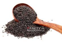 czarny-ryz-faktydlazdrowia-pl