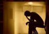 depresja-faktydlazdrowia-pl