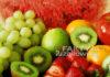 owoce-faktydlazdrowia-pl