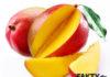 mango-faktydlazdrowia-pl