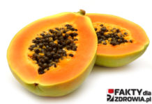 papaja-faktydlazdrowia-pl