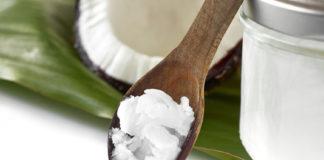 olej-kokosowy-faktydlazdrowia-pl