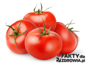 pomidory-faktydlazdrowia-pl