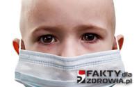 Dlaczego kwas dichlorooctowy (DCA) niszczy komórki nowotworowe, a mimo to największe światowe firmy farmaceutyczne (Big Pharma) nie dostrzegają potencjału w produkcji niedrogiego, potencjalnego leku?