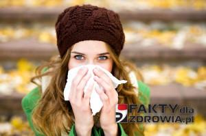 przeziebienie-faktydlazdrowia-pl