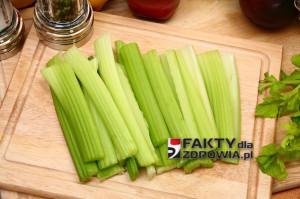 Celery Spears