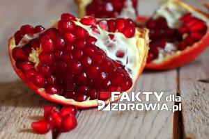 granat2-faktydlazdrowia-pl