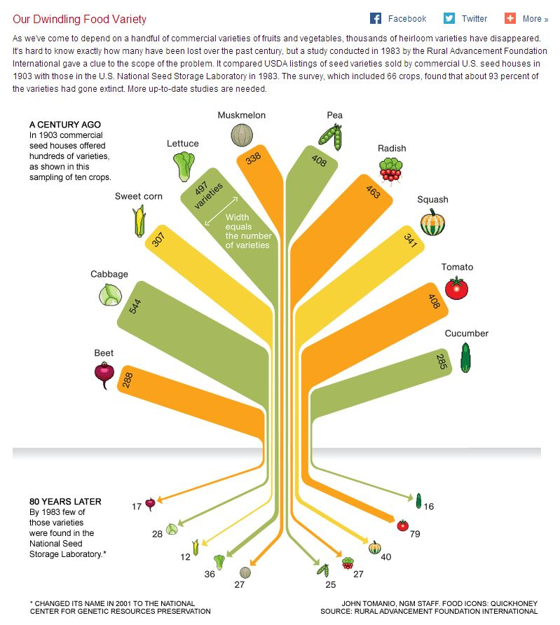 seed-extinction-national-geographic