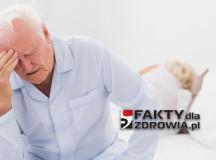 Najnowsze badanie powiązało niedobór witaminy D u mężczyzn z podwyższonym ryzykiem raka prostaty