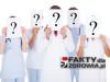 Czy dla lekarzy ważniejsze jest stronnicze podejście do dowodów naukowych, czy zdrowie ich pacjentów?