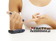 Jak zapobiec temu by stan przedcukrzycowy nie zamienił się w cukrzycę?