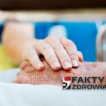 Leczenie Alzheimer'a kurkumą