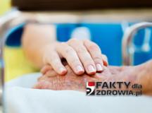Leczenie choroby Alzheimera kurkumą