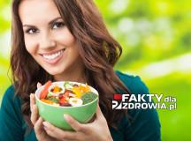Telomery: Jedzenie czy ćwiczenia mają większy wpływ na nasze starzenie się?