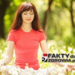 Medytacja i stres a starzenie się
