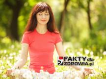 Jak odwrócić proces starzenia się? Wpływ stresu i medytacji na starzenie się komórek