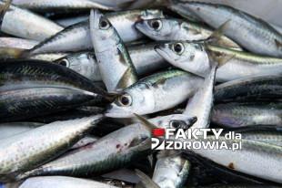 Rtęć w rybach bezpieczna dla układu nerwowego?
