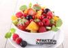 Fruktoza i owoce