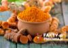 Olejek z kurkumy - naturalny lek i kosmetyk