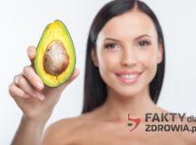 8 korzyści zdrowotnych pestek awokado