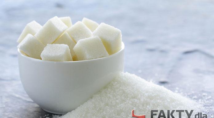 cukier nestle fakty dla zdrowia