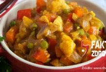 warzywne-curry-faktydlazdrowia