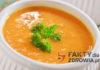 zupa ze slodkich ziemniakow faktydlazdrowia
